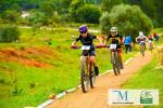 CP CICLISMO ALHAURIN 172
