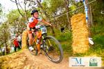 CP CICLISMO ALHAURIN 338
