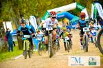 CP CICLISMO ALHAURIN 89