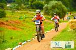 CP CICLISMO ALHAURIN 182