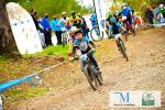 CP CICLISMO ALHAURIN 251