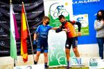 CP CICLISMO ALHAURIN 348