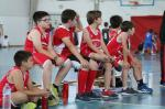 FINAL-LIGA-EDUCATIVA-BALONCESTO-2019 83