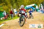 CP CICLISMO ALHAURIN 99