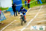 CP CICLISMO ALHAURIN 192