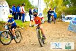 CP CICLISMO ALHAURIN 261