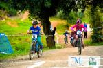 CP CICLISMO ALHAURIN 109