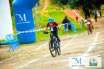 CP CICLISMO ALHAURIN 201