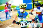 CP CICLISMO ALHAURIN 271