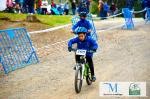 CP CICLISMO ALHAURIN 19