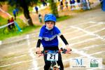 CP CICLISMO ALHAURIN 212