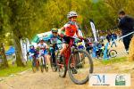 CP CICLISMO ALHAURIN 282