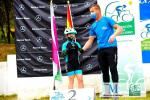 CP CICLISMO ALHAURIN 133
