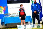 CP CICLISMO ALHAURIN 232