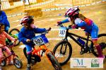 CP CICLISMO ALHAURIN 49