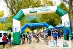 CP CICLISMO ALHAURIN 143