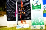 CP CICLISMO ALHAURIN 242