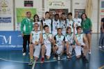 FINAL-LIGA-EDUCATIVA-BALONCESTO-2019 144