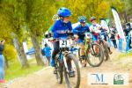 CP CICLISMO ALHAURIN 153