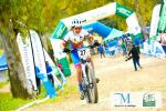 CP CICLISMO ALHAURIN 163