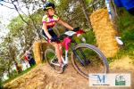 CP CICLISMO ALHAURIN 329