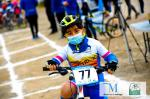 CP CICLISMO ALHAURIN 80