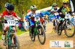 CP CICLISMO ALHAURIN 90
