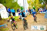 CP CICLISMO ALHAURIN 252