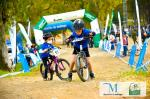 CP CICLISMO ALHAURIN 100