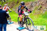 CP CICLISMO ALHAURIN 262