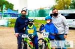 CP CICLISMO ALHAURIN 9