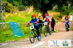 CP CICLISMO ALHAURIN 110