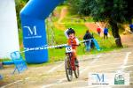CP CICLISMO ALHAURIN 202