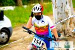 CP CICLISMO ALHAURIN 272