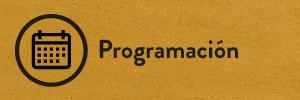 Toda la programación de la Bienal