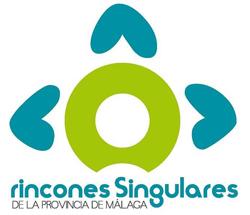 Enlace a Rincones Singulares