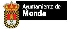 Ayuntamiento de Monda