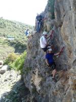 Via-ferrata-igualeja-1