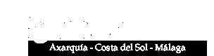 Ayuntamiento de Periana