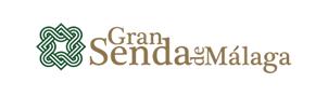 Enlace a www.gransenda.es