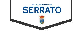 Ayuntamiento de Serrato