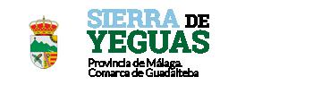 Ayuntamiento de Sierra de Yeguas