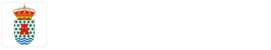 Escudo - Ayuntamiento de Totalán