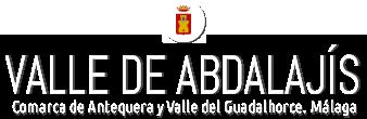 Ayuntamiento de Valle de Abdalajis