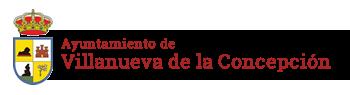 Ayuntamiento de Villanueva de la Concepción