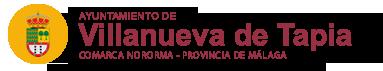 Ayuntamiento de Villanueva de Tapia